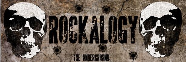 Rockalogy head 1