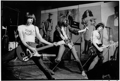 Punk 70's