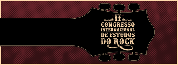 congresso int rock